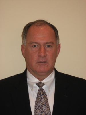 CyberTouch Welcomes Peter Brady and Associates  New England, Northeast Territory