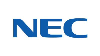 NEC DISPLAY EXTENDS THE DURATION OF ITS INSTACARE REPAIR-OR-REPLACE GUARANTEE FOR PROJECTORS