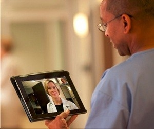 Polycom Helps Healthcare Organizations Reduce Unnecessary Rehospitalizations, Supports Prevention and Wellness with New Video Collaboration Solutions