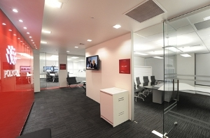 Polycom Opens New Unified Communications and Video Collaboration Solution Center in Auckland, New Zealand