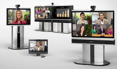 LifeSize Expands Unity Series with Two New All-In-One Video Conferencing Systems