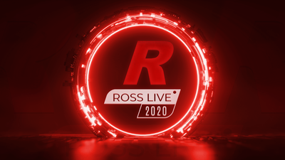 Ross Live Season Two – Your Indispensable Guide to Live Production!