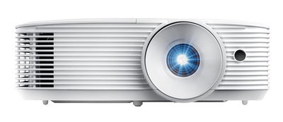 Optoma Introduces New Line of Flexible Projectors for Small Classrooms, Meeting Rooms and Corporate Spaces