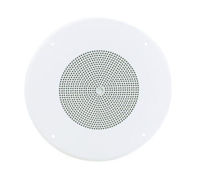 Atlas Sound SD722W Finds the Perfect Mix of Performance, Installation Ease, and Price