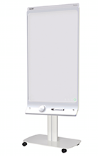 Peerless-AV® Introduces New SmartMount® Carts and Mounts for Interactive Displays in the Classroom