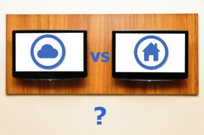 Which Digital Signage Platform Is Best For Your Business?