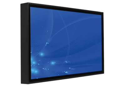 Peerless-AV Showcases World's First Optically Bonded 2000 nit Display at InfoComm Booth# C7918