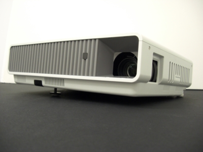 CASIO'S NEW FAMILY OF HYBRID LASER & LED PROJECTORS FEATURE COMPREHENSIVE SET OF SOLUTIONS DESIGNED FOR THE PRO AV MARKET
