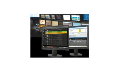 Sony's Solutions Facilitate Remote, Virtual and Distributed Productions in All Types of Broadcast Applications