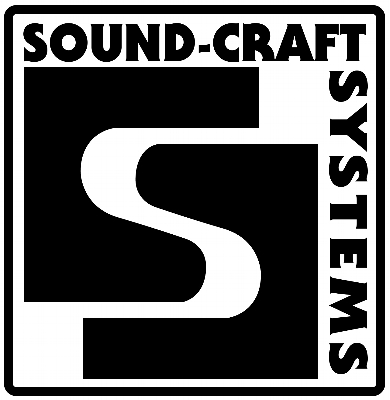 Sound-Craft Systems acquired by Alpha Kilo Partners