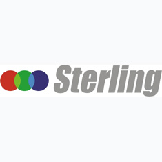 MultiDyne Partners with Sterling do Brasil and RPC to Develop Fiber Optic Transport Solution for Studio-to-Transmitter Links