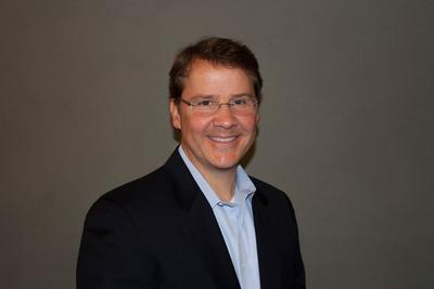 Audix Announces Steve Johnson as Vice President of Sales and Marketing