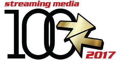 Magewell Named to 2017 Streaming Media 100 List of Leading Online Video Innovators