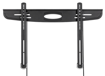 Atdec Introduces The Ultimate Mounting Solution For Ultra Slim HDTVS