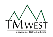<strong>Forbes-AV Signs TM West to cover the Rocky Mountain Territory</strong>
