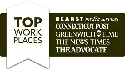 Thinklogical Named a Top Connecticut Workplace