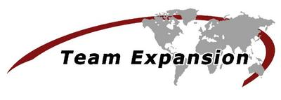 NEC DISPLAY SOLUTIONS ANNOUNCES MAJOR EXPANSION OF LATIN AMERICAN TEAM
