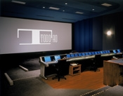 Academy Award-Winning Todd-AO® Studios Standardizes on Christie Solaria Series 4k-Ready Projectors