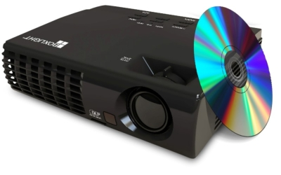 BOXLIGHT Announces Release of Newest Ultra-portable Projector: TraveLight4
