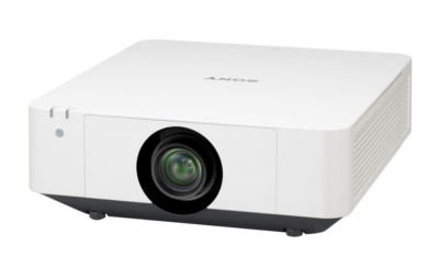 Sony's New Professional Laser and Lamp Projectors Deliver Elevated Level of Visual Experience
