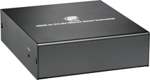 New HDMI Down Converter from AV Toolbox