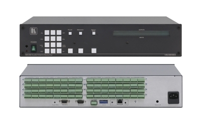 Kramer Introduces the VS-3232A High-Performance