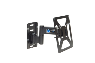 Da-Lite Adds Larger VESA Flat Panel Mounts