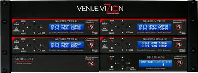 Introducing Venue Vizion from Contemporary Research