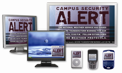 Visix Delivers Mass Alert Notification, QuickTime Support and Themed Backgrounds with the Release of AxisTV v.7.0.22