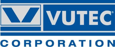 Vutec Appoints Distribution Partner for Benelux Region