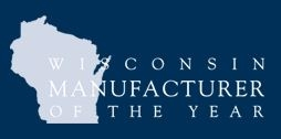 Spectrum Industries Nominated for Wisconsin Manufacturer of the Year