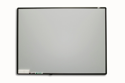 ELITE SCREENS, INC. ANNOUNCES WHITEBOARD PROJECTION SCREEN