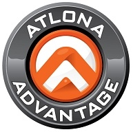 Atlona® Introduces AtlonaAdvantage Global Partner Support, and Exclusive Premier Club Programs