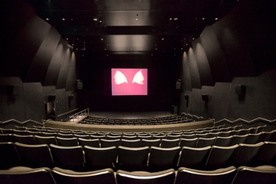 Meyer Sound Systems Enhance the Fine Arts Experience at BAMPFA