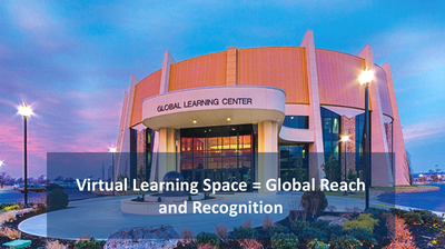 How to build the next generation of Virtual Learning Environments?