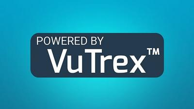 VuWall Introduces VuTrex™ Groundbreaking Technology for Unprecedented Multi-Video Wall Control and AV Distribution