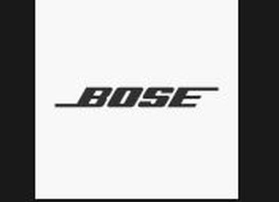 Key Digital Announces Compass Control Pro  Partner Alliance with Bose