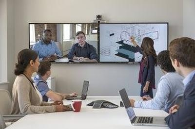 Polycom® RealPresence Clariti™ Now Globally Available, Bringing Simplified Enterprise-Grade Video, Voice and Content Collaboration to Everyone
