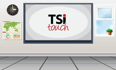 HID Compliant Touch Screens: A Comparison between OS systems