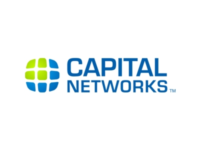 Capital Networks Announces Scala Software Trade-in Program