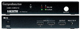 Comprehensive Expands line of HDMI Switcher and Distribution Amps