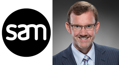 Snell Advanced Media appoints former Tandberg Television Head as President and CEO
