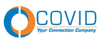Covid Announces Increased Capacity - Precision Panels Division