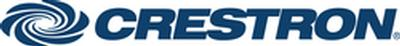 Crestron Awarded State of Florida 5-Year AV Contract