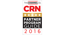NEC DISPLAY PARTNER NET PROGRAM RECEIVES FIVE-STAR RATING FROM CRN MAGAZINE