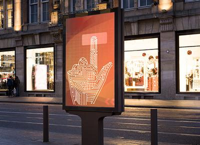 Android Touch for Digital Signage: Is It the Right Operating System for You?