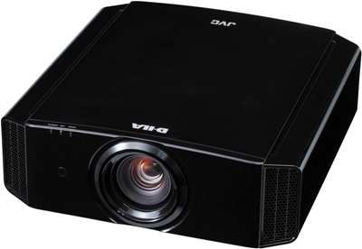 JVC SHOWCASES DLA-VS2100U VISUALIZATION SERIES PROJECTOR FOR SIMULATION ENVIRONMENTS AT I/ITSEC 2010