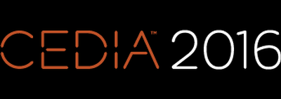 Learn How to Deliver an Awe-inspiring Visual Experience at CEDIA 2016