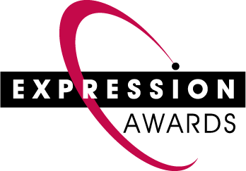 Visix Announces Winners of the 6th Annual Expression Awards