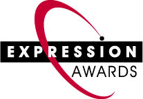 Visix Announces Expression Award Winners